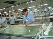 factory005-2.jpg